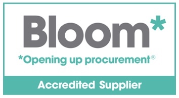 Bloom Supplier