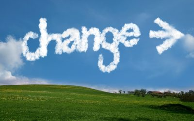 Four Ways to Deal with Unexpected Change