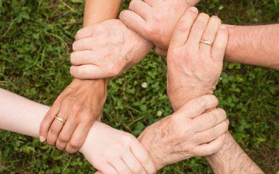Why Mindfulness and kindness lead to collaborative teams